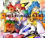 Pokemon find the alphabets Pokemon online spiele