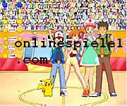 Pokemon photos Pokemon online spiele