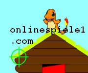 pokemon spiele kostenlos online