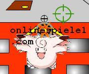 pokemon kostenlos online spielen